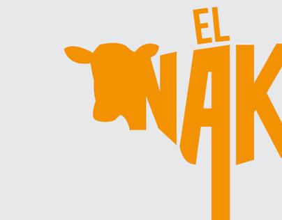 El Nakal Brand