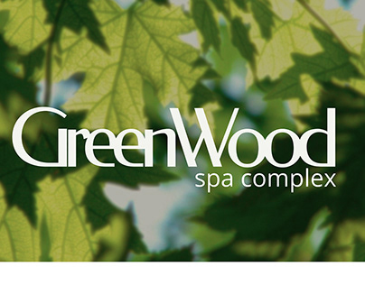 Green Wood spa&hotel