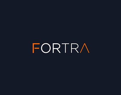 FORTRA