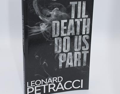 Till Death Do Us Part - Book Cover