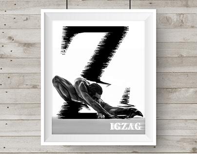 ZIGZAG_ballet