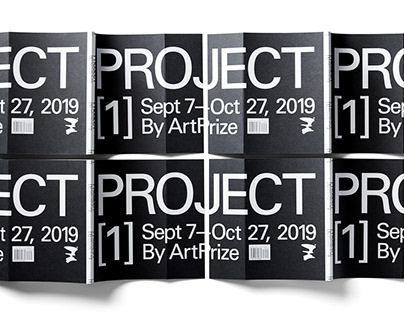 Project 1 Catalogue