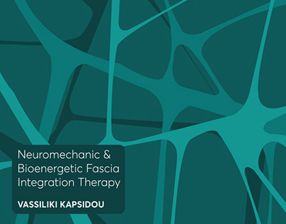 Neuromechanic & Bioenergetic Fascia Integration Therapy