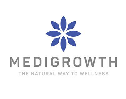 Medical Cannabis Branding