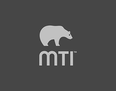 MTI Brand