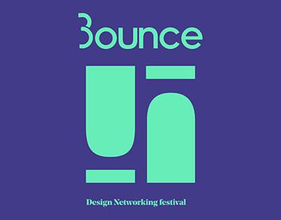 Bounce Festival