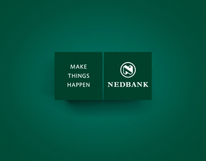 NEDBANK: The Branch of the Future