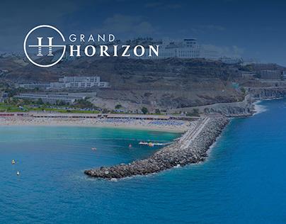 Grand Horizon