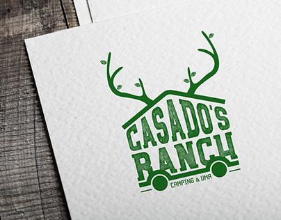 CASADO'S RANCH