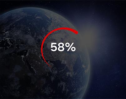 Netfix the planet - WWF