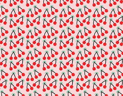 Seamless Pattern Designs