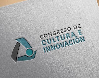 Congreso de Cultura e Innovación - Human Growth