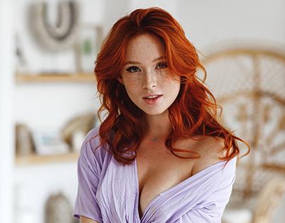 Arina B