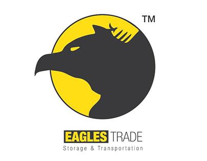 Eagles Trade logo