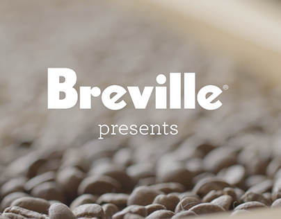 Breville Presents: Discovering Third Wave Coffee