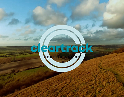 Cleartrack