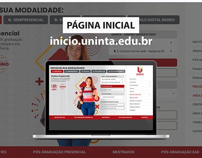 inicio.uninta.edu.br