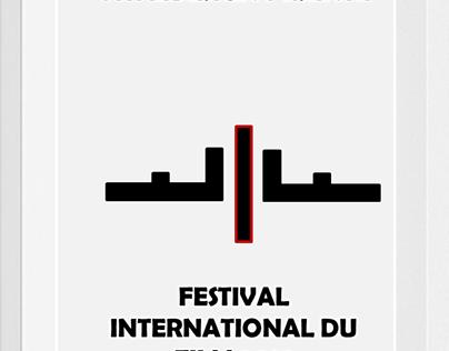 Festival International du Film 2016