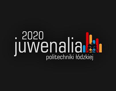 Juwenalia PŁ 2020