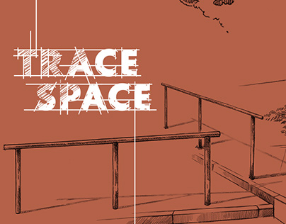 TraceSpace