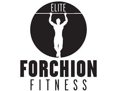 Elit Forchion Fitness
