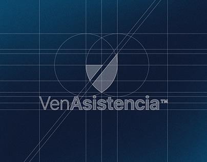 VenAsistencia