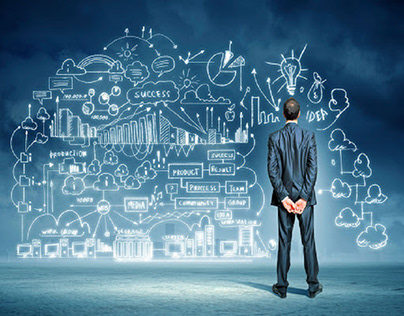 Post-Pandemic Business Solutions For Market Recovery