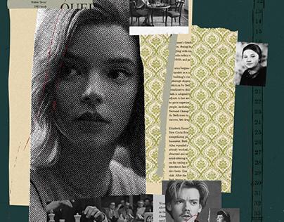 Golden Globes 2020: Netflix Leads The Pack