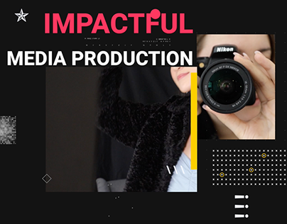 Web Promo Video