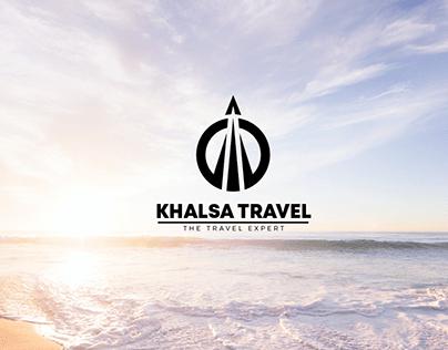 Khalsa Travel