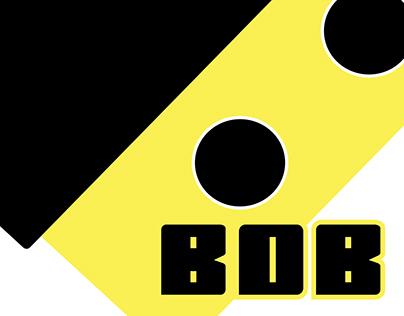 BOB - ROBÔ PEDAGÓGICO INCLUSIVO