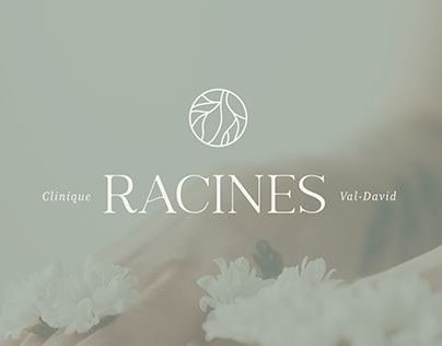 Clinique Racines