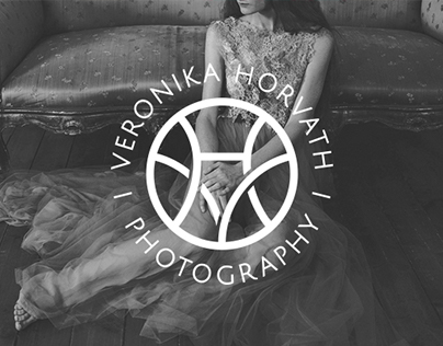 Veronika Horvath Photography