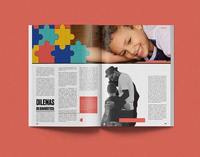 Revista CRP MG