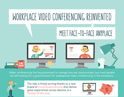 Fuze - Video Conferencing Reinvented