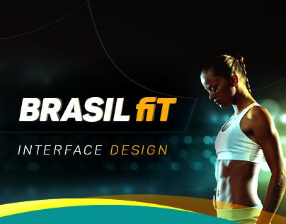Brasil Fit