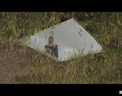 PLAYGROUND - NOKO WOI (music video)
