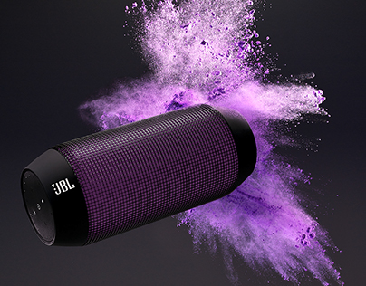 Mobile Loudspeakers