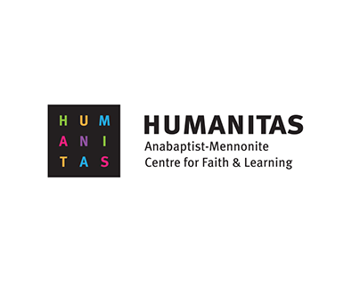 Humanitas Brand Guide