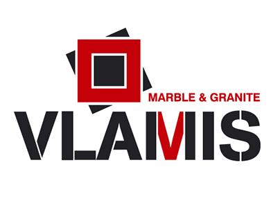 VLAMIS marble & granite