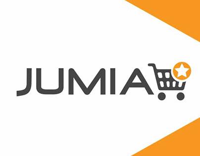 Jumia AXA