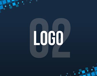 LOGOTIPOS 02