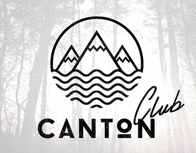 Canton Club