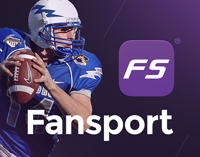 Fansport - Fantasy Sports Betting App