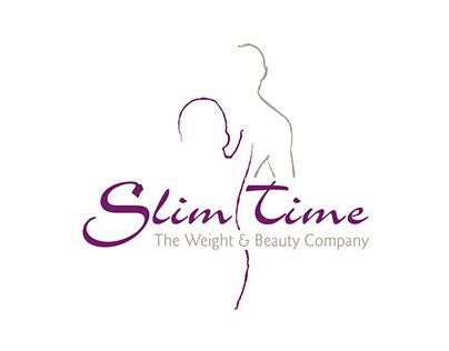 Slim time - Berlicum