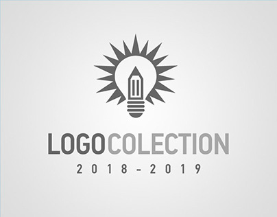 LOGO COLECTION 2018-2019