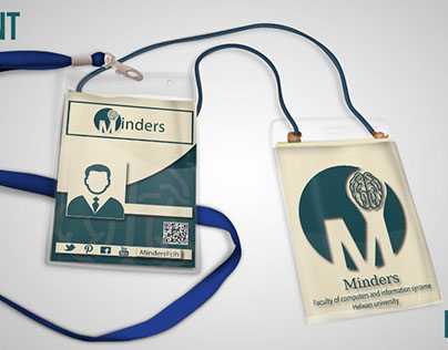 ID-Card Minders