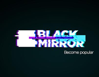 BlackMirror