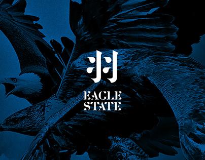 羽国 · Eagle State