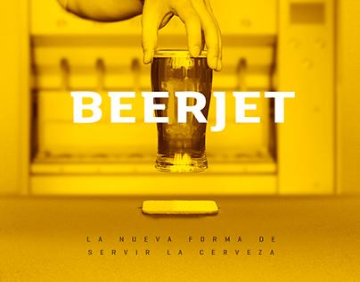 Beerjet México